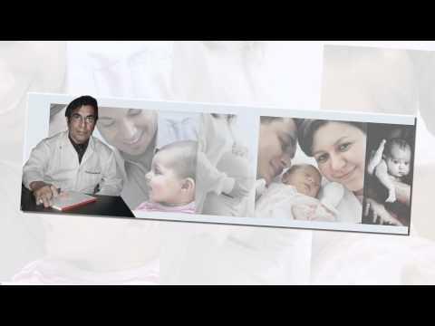 Ginecologos en Ciudad Juarez   (656) 613-2121 Dr Julio Parra