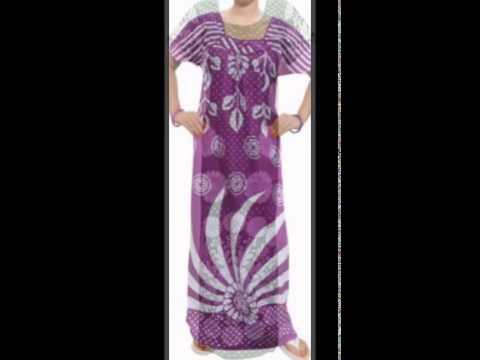 Women s Maxi Nighty http   www.flipkart.com all indiatrendzs~brand pr sid all.  Flipkart Globaltrendzs 92129870d