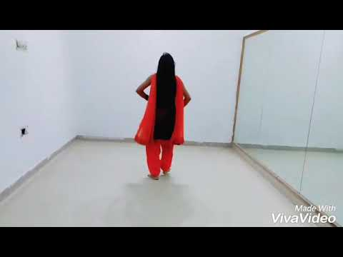 #tagdi(तागडी) #new Haryanvi Song 2018. Special Choreography For Ladies & Girls.