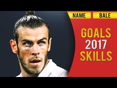 Gareth Bale - Top 10 Goals | Real Madrid | 2013-2016 | HD