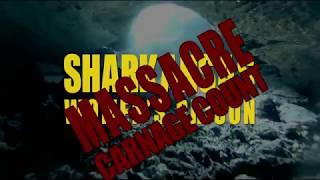 Sharkansas Women's Prison Massacre (2015) Carnage Count