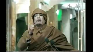 youtube---kadafi-zanga-zanga-ila-el-amam-segment1-00-00-00-00-04-15-avi