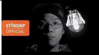 [MV] 기리보이X매드클라운X주영 - 0 (YOUNG) (Feat.노머시(No.Mercy))
