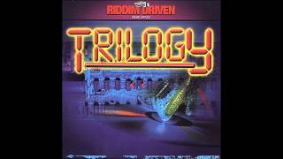Trilogy  Riddim Mix (Dr. Bean Soundz)