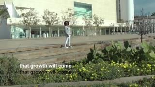 Elisete - Po be Tel Aviv (Here in Tel Aviv)