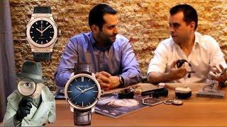 Sahte Saat Nasıl Anlaşılır?Anında Tespit ve Alternatif Saat Önerileri