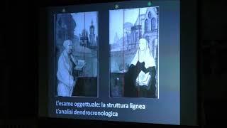 Genova e le Fiandre: il Trittico dell'Annunciazione di Jan Provoost thumbnail