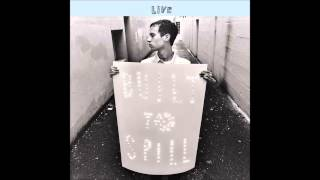Built to Spill - Live (2000) full album