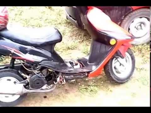 Зеки мошенники делают водительское на OLX - YouTube