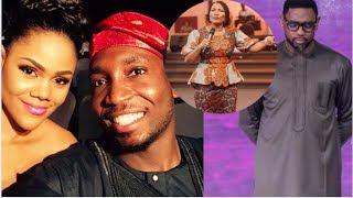 Funke Adejumo FINALLY Address Biodun Fatoyinbo  Timi Dakolo Bring Receipts
