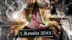 KOP - Revolta 20XX
