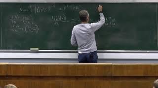 Байесовские методы в машинном обучении. Лекция 4
