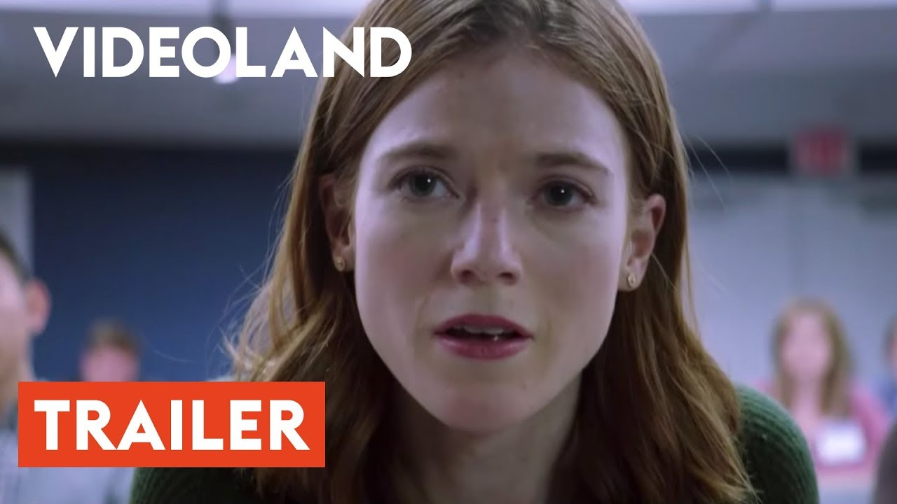 Download The Good Fight | Trailer