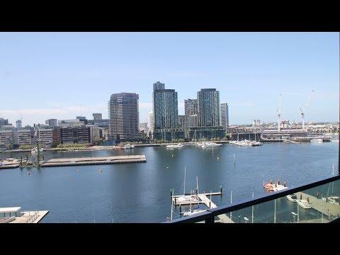 HELLO MELBOURNE | Vlog #2