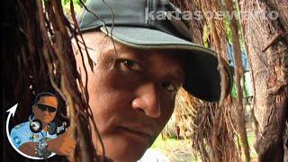 Kr. Cemburuku - Lucy Koes Endang (Kotatua, Jakarta 2011)