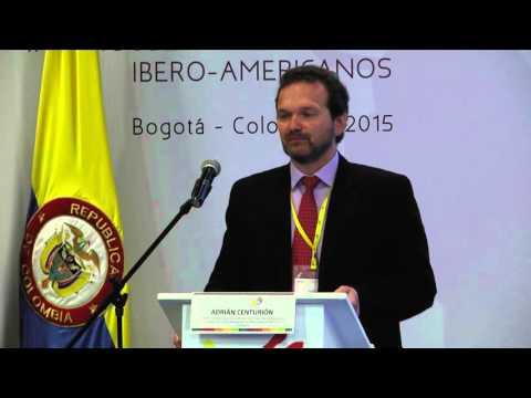 Panel Estructura del Sistema de Transferencias de Recursos a Provincias en Argentina