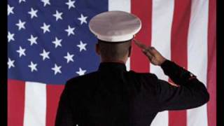 Lee Greenwood – God Bless The Usa Video Thumbnail