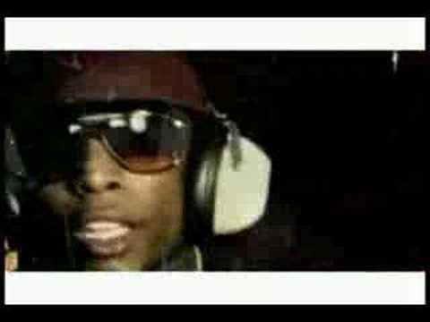 Talib Kweli - Listen!!! (Holdcut Remix)