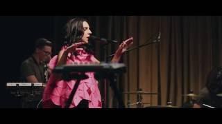 Jamala - Подих (ШООМ live) Video