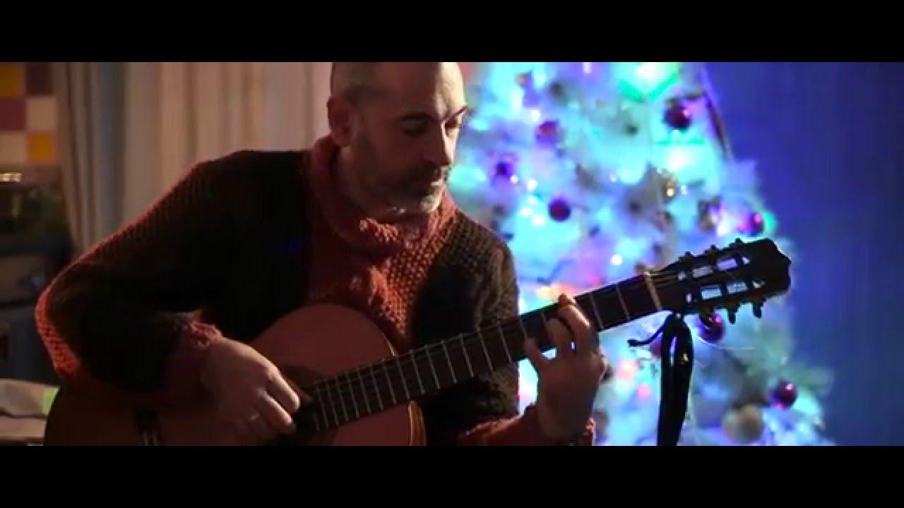 """Дмитрий Григорьев. """"Moon River"""" - YouTube"""