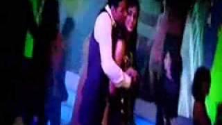 Han Har Ghadi (Thank You) Vidya Balan & Akshay Kumar