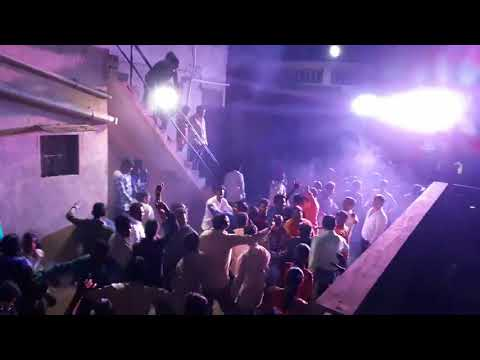 BEWAFA TANE DUR THI SALAM DJ RK MIX