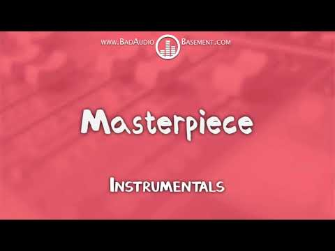 [Masterpiece] Raw Ambient Guitar & Orchestra (Strings) Rap/HipHop Beat (Instrumental)