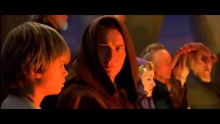 Star Wars 1-6 Zack Hemsey - The Way