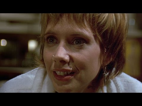 Download Youtube: Pulp Fiction and Audience Heart Attacks with Rosanna Arquette