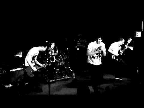 Nightbirds - Baltimore '13