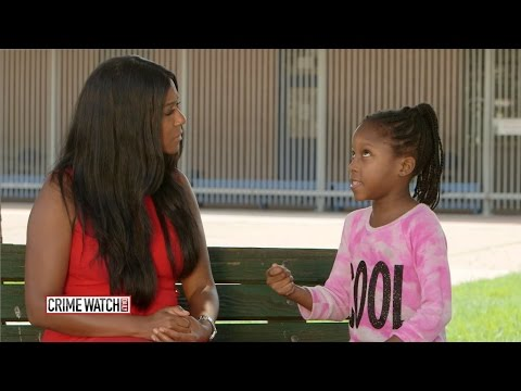 Lesbian couple's murder investigation leads back to father (Pt. 4) Crime Watch Daily