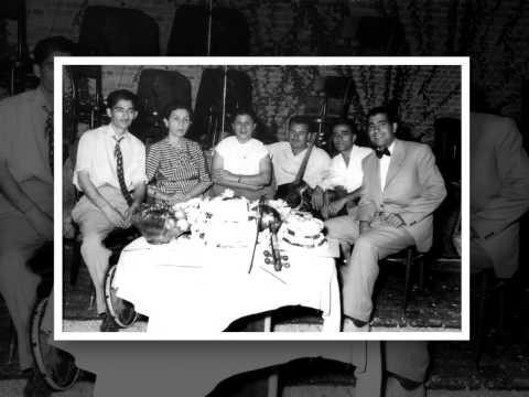 اقدس نجفي (آتشپاره)- موسيقي آذربايجان جنوبي- موسيقي تبريز- South Azerbaijan Music- Tabriz Music
