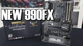 Baixar Asus Sabertooth AMD 990FX R3