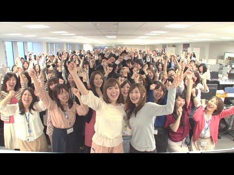 恋するフォーチュンクッキー WORKS APPLICATIONS GROUP STAFF Ver. / AKB48[公式]