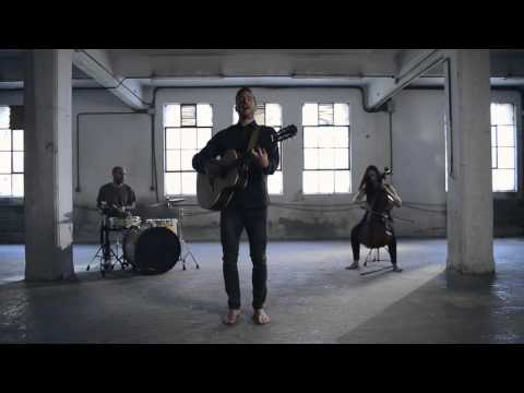 Adam Giles Levy - Unravelled (Official Video)