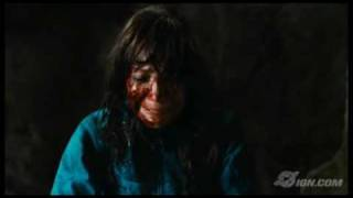 The Descent: Part 2 - Trailer [HQ]