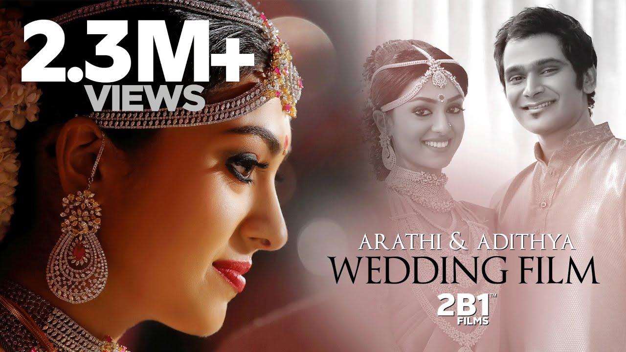 Download Dr. Ravi Pillai's Daughter Wedding | Kerala's Biggest Wedding | OFFICIAL VIDEO | 4K WEDDING VIDEO