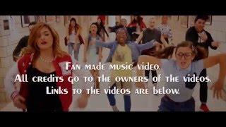Flashdance - She
