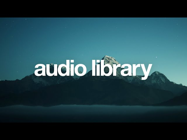 Wanderlust — Nomyn [Vlog No Copyright Music]