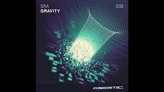 Download Mp3 Sra - Gravity Gudang lagu