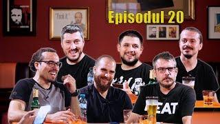 Râzi ca Prostu` - Episodul 20