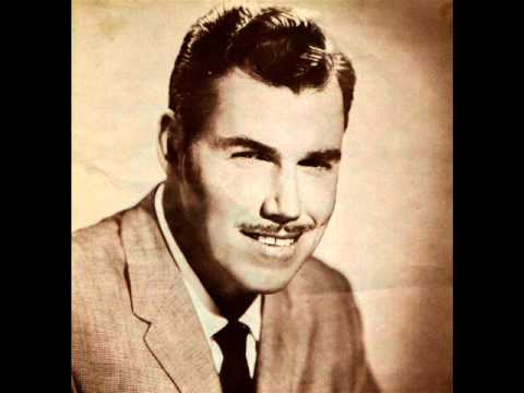 ROSE MARIE ~ Slim Whitman  (1954)