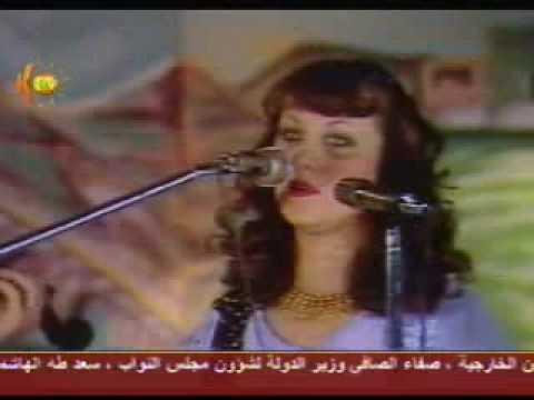 Tipa Duhok-Nergiz-Nergz-Dilshad Said-Kurdish Music By heval TariQ