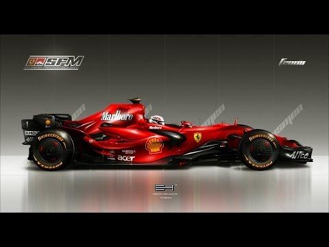 F1 2013 - Multiplayer -INDE- NEW DELHI - F1 100% No Assists