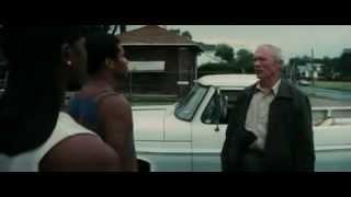Gran Torino # Trailer Español