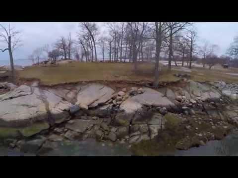 Bulldog Aerials Showreel