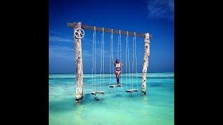Kandima Maldives - the paradise
