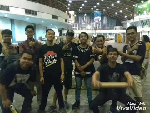 Surabaya bbw enak sangarmantab