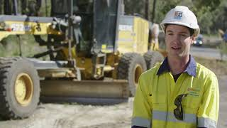 Civil Construction preview image
