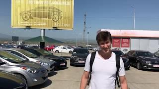 6.000$ KIA OPTIMA 2014 2.4 бензин автомат ЛЬГОТНАЯ РАСТАМОЖКА из Грузии и США